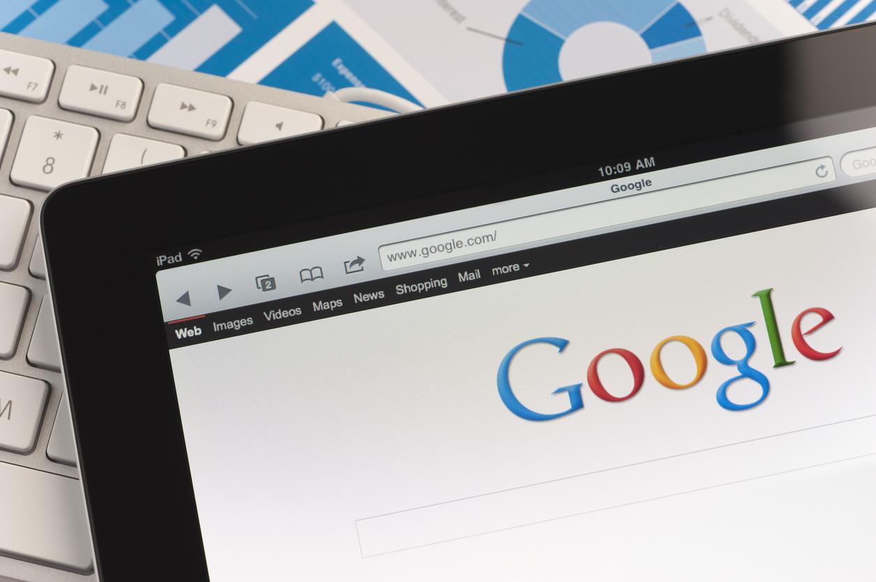 Google Meu Negócio: Aprenda a dar mais visibilidade para sua empresa