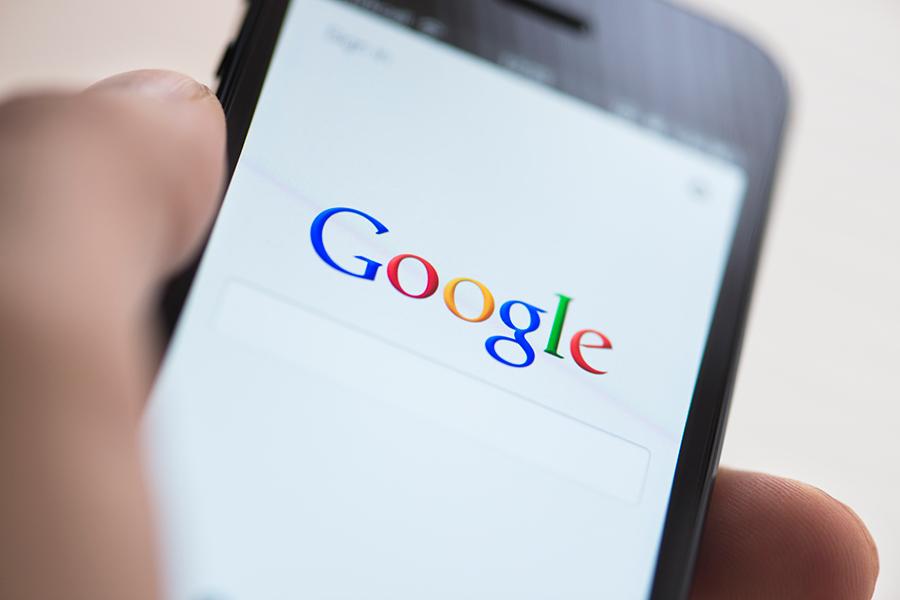 Google Ads: 5 coisas que você precisa saber sobre a nova versão