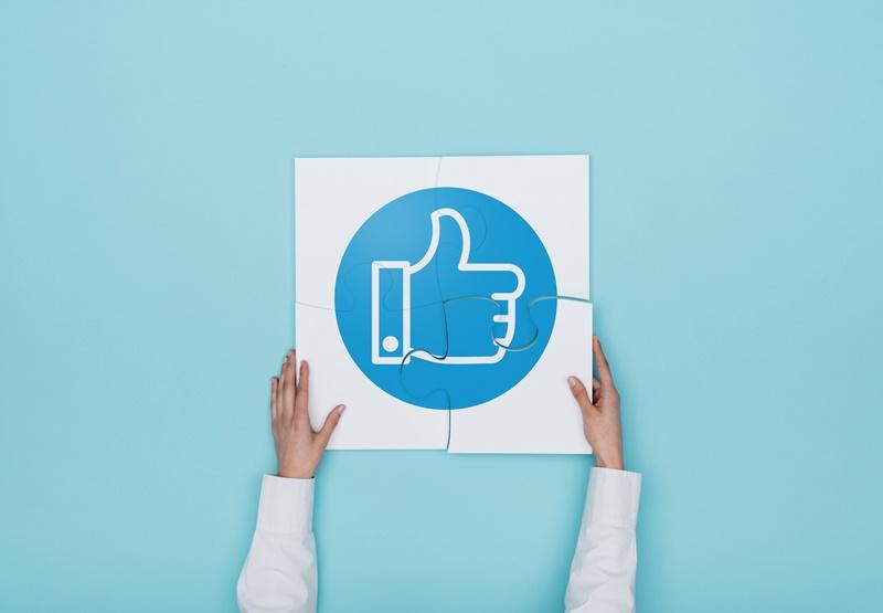 Marketing pessoal:  Dicas para se destacar no Facebook