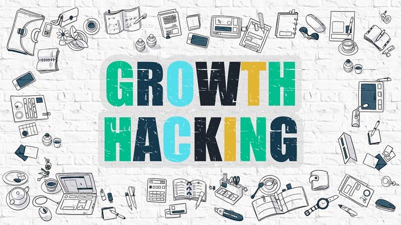 Growth Hacking: Entenda o que é e como aplicar na sua empresa
