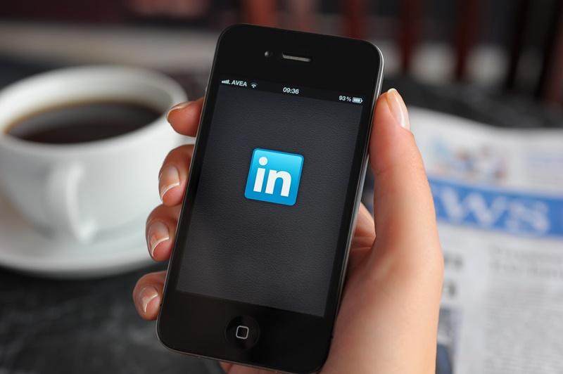 LinkedIn: Como utilizar essa estratégia a favor da minha empresa?