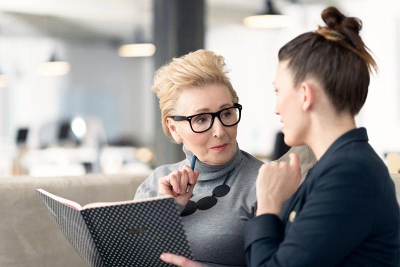 Qual o papel do consultor de marketing digital dentro das empresas?