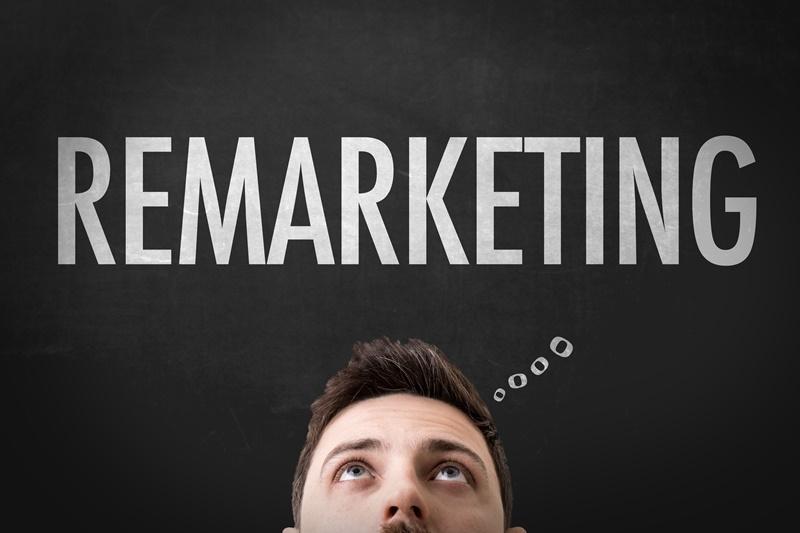 3 dicas para converter seus leads através do Remarketing
