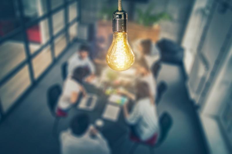 Marketing Digital: Saiba quais as tendências de 2019 para essa área