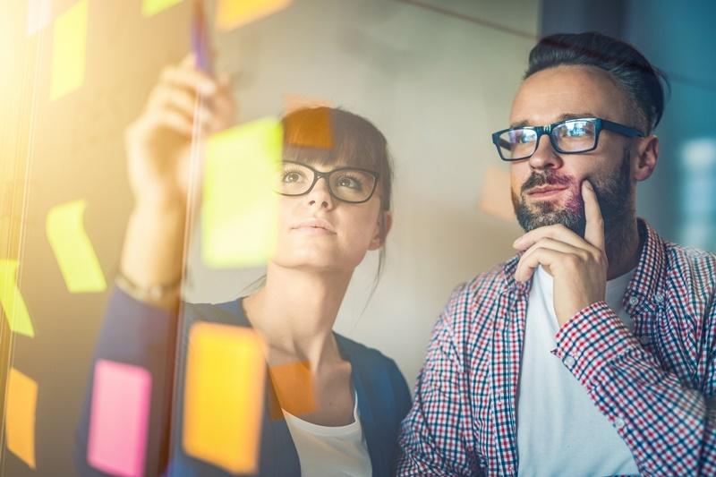 Planejamento Estratégico Digital: Como ele pode otimizar os seus resultados nas redes sociais?