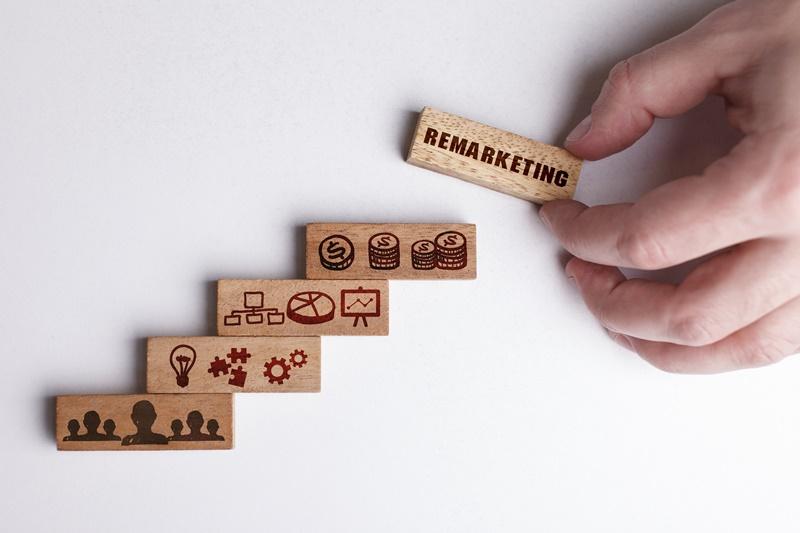 Saiba como o Remarketing pode aumentar a sua taxa de conversão