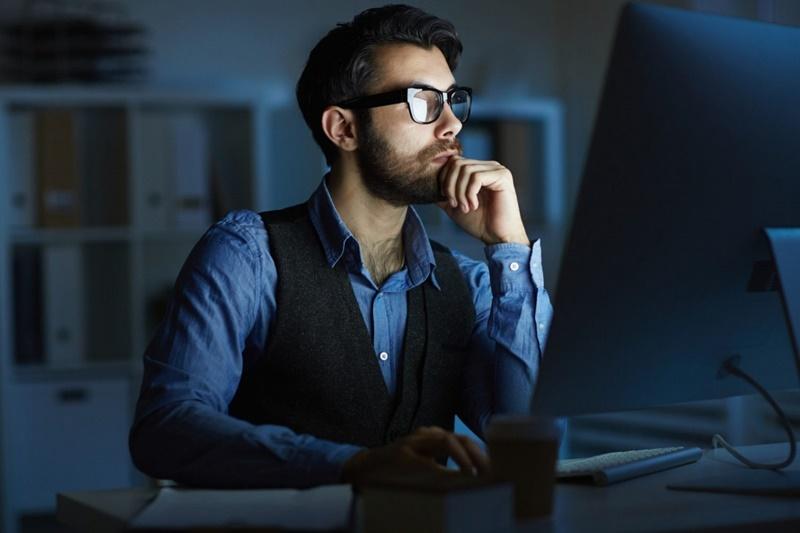 Site responsivo: qual a sua importância dentro das empresas?