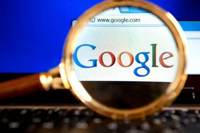 3 vantagens que anunciar no Google pode trazer para a sua empresa