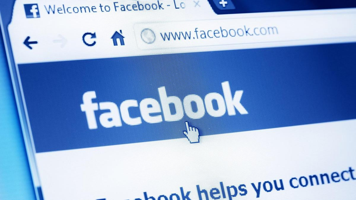 Como utilizar o facebook nas estrategias de inbound