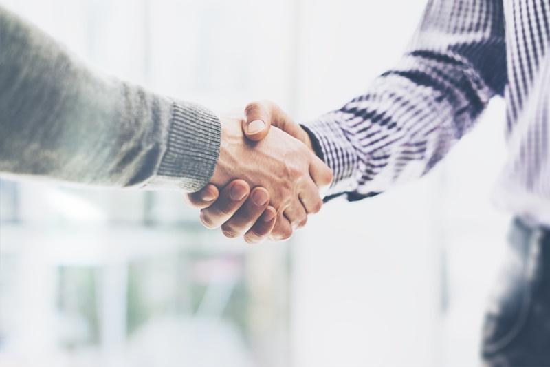 5 motivos para contratar uma agência para gestão de campanhas digitais
