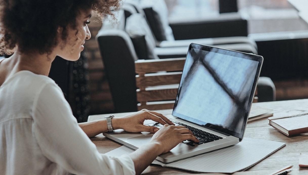 Como melhorar sua prospecção de clientes na internet?