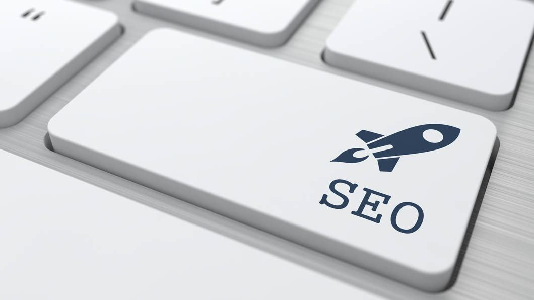 SEO: Como essa ferramenta pode ajudar no otimização das vendas da minha empresa?