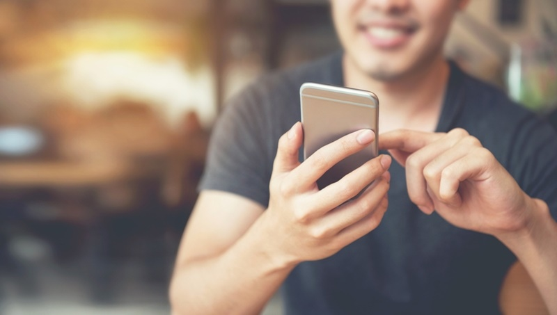 A importância da segmentação de público no Facebook Ads