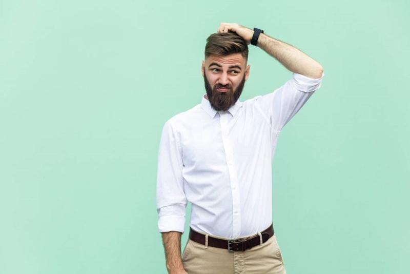 Branding: o que é e qual a importância para o meu negócio?