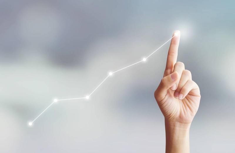 Taxa de Rejeição: Saiba como medir e aumentar a sua conversão