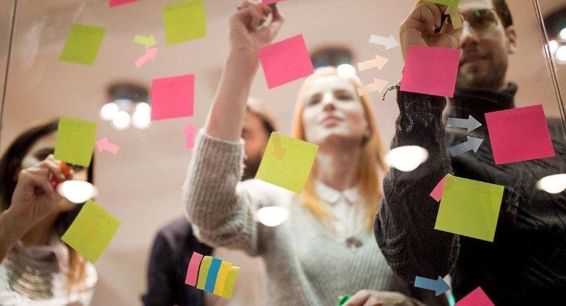 4 Ps do Marketing: Conheça mais sobre esse conceito e suas vantagens