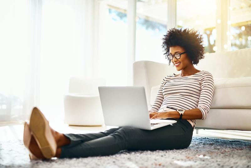 A importância de investir em uma boa otimização de sites