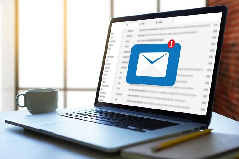 Como o uso de email marketing pode te ajudar na captação de leads