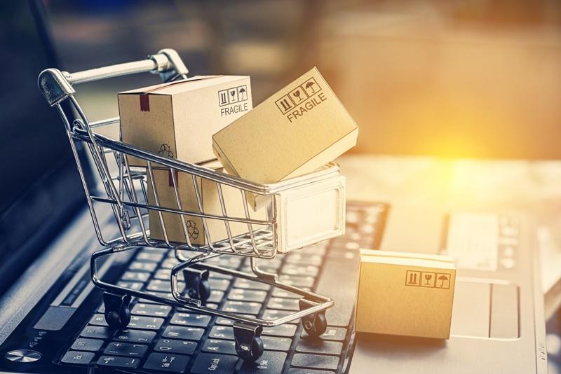 Inbound Marketing: como utilizar essa estratégia no e-commerce?