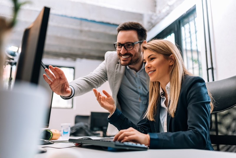6 erros que a sua empresa não pode cometer no processo de otimização de sites