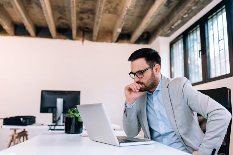 Como a criação de um site pode impactar no faturamento da minha empresa?