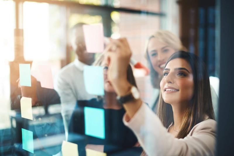Funil de vendas: como aplicar na estratégia de marketing do meu negócio