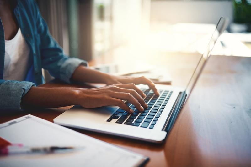 Jivochat: você sabe como funciona e quais os benefícios desse chat online