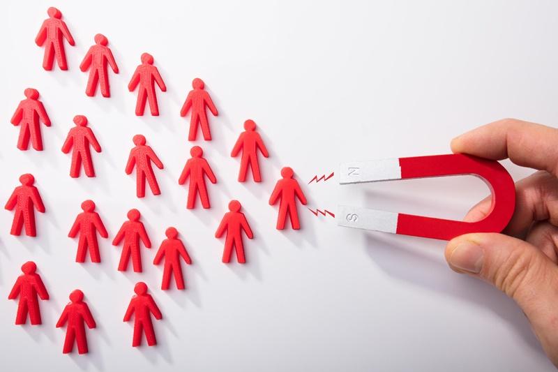 Marketing de conteúdo: como utilizar essa estratégia na captação de leads?