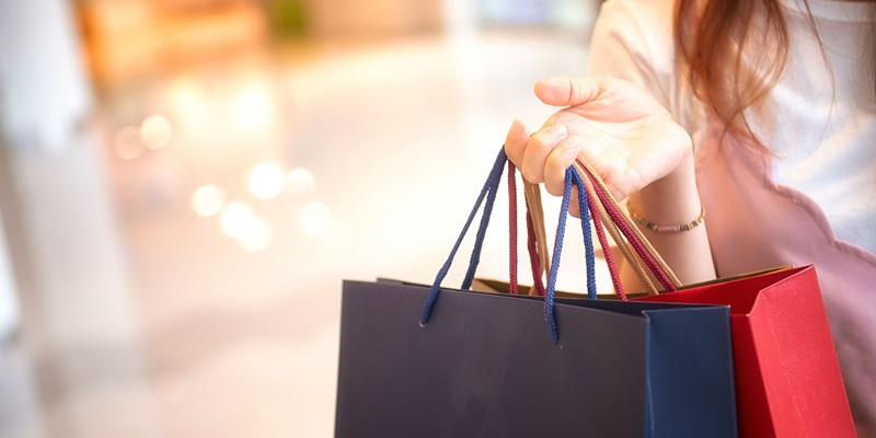 Por que é importante analisar o comportamento do meu consumidor