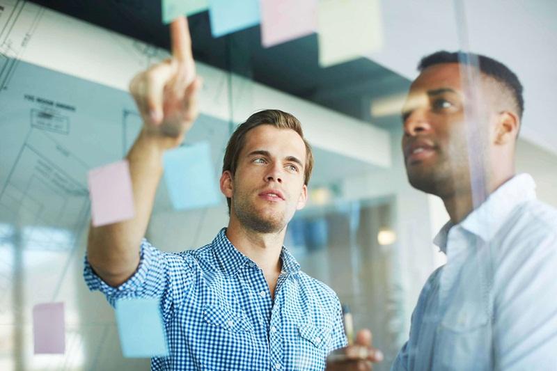 Funil de vendas X funil de marketing: qual a diferença entre as duas estratégias?