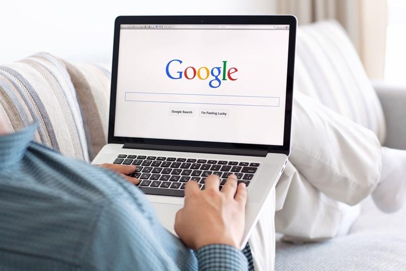 Saiba como utilizar o Google para alavancar o seu negócio