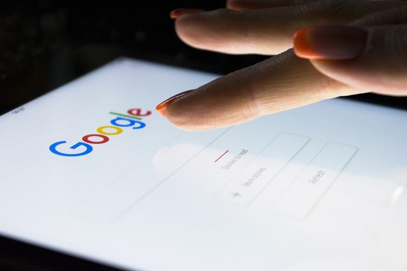 3 vantagens que o uso do Google Ads pode trazer para o seu negócio