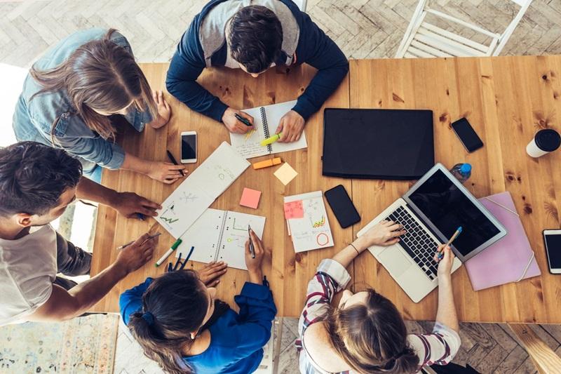 7 benefícios que o Marketing de Conteúdo pode trazer para as estratégias da sua empresa