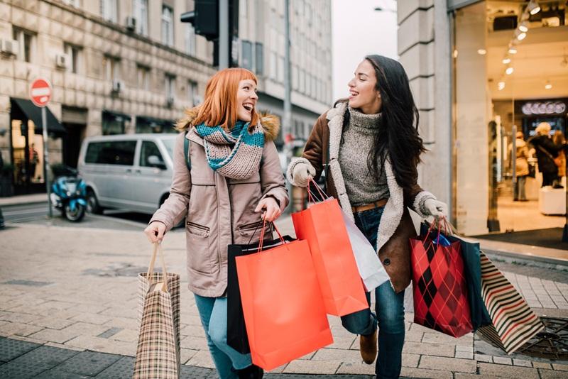 Jornada do consumidor: conheça a sua importância e como utilizar na sua empresa