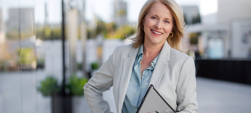 Personal branding: x benefícios que ela traz para o posicionamento da sua empresa