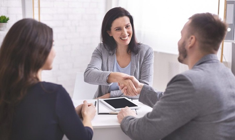 Saiba como o Inbound Marketing ajuda na estratégia de fidelização de clientes