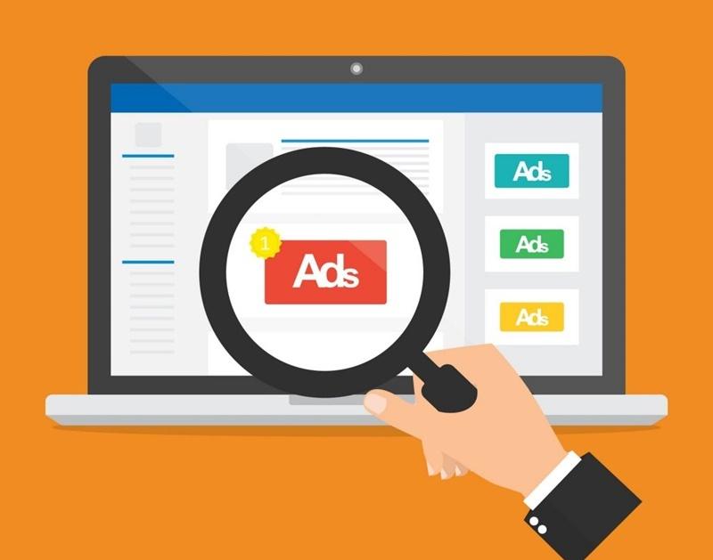 Social Ads: tudo o que você precisa saber sobre