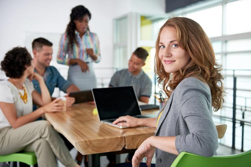 6 ferramentas que vão ajudar sua empresa no processo de criação de conteúdos