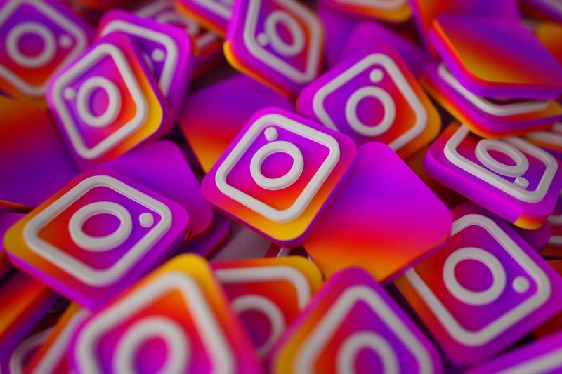 Shadowban: 6 dicas para evitar que a sua empresa caia nessa punição do Instagram