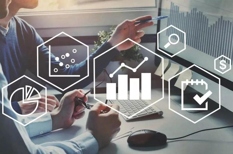 Análise de mercado: entenda para que serve e como fazer a da sua empresa