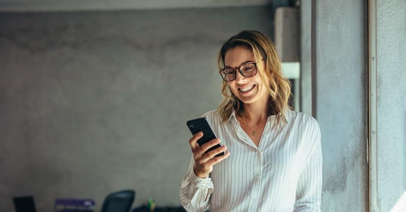 Saiba como fazer a Gestão de Redes Sociais da sua empresa